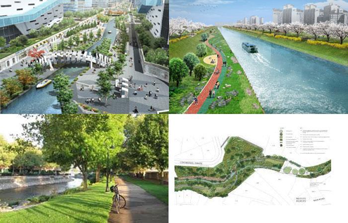 Comprehensive Rehabilitation Of Klang River