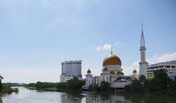 Less Waste Has Led To Improved Water Quality In Klang River Amidst MCO
