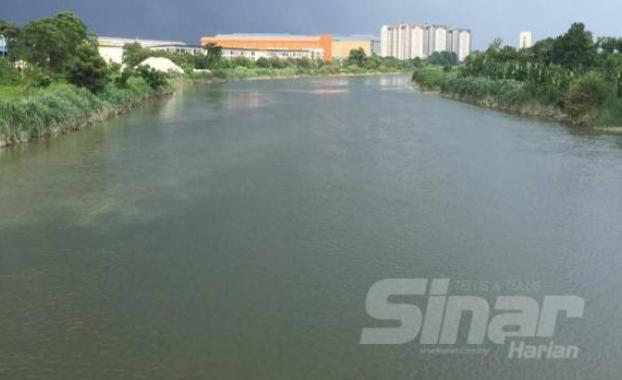 Sampah Berkurang, Kualiti Sungai Klang Meningkat
