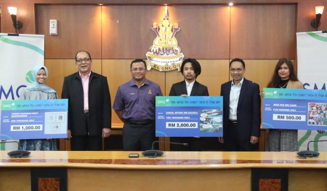 Selangor Maritime Gateway Jadikan Sungai Klang Sumber Ekonomi