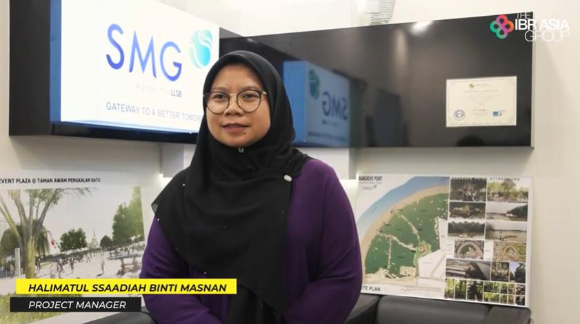 The Hidden Gem Of Klang: The Mangrove Point Recreational Park