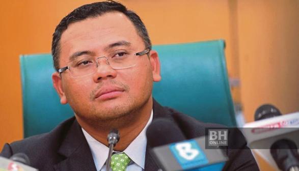 Selangor Sasar Pelaburan Komersial RM1 Bilion