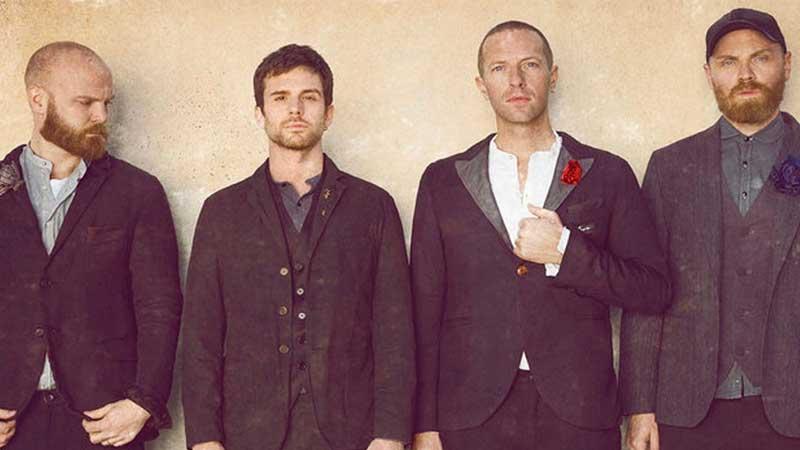 NGO Puji Coldplay Taja Mesin Bersih Sungai, Gesa Lebih Banyak Pihak Tempatan Terlibat