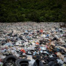 river-waste-innovation-challenge